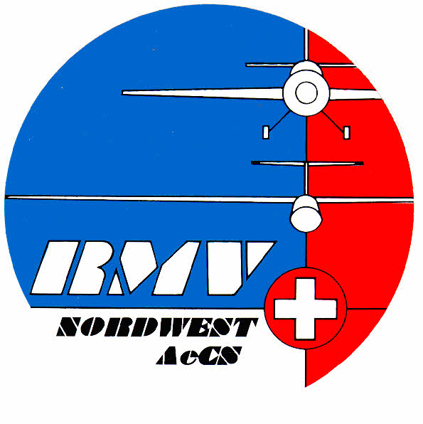 logo_nordwest
