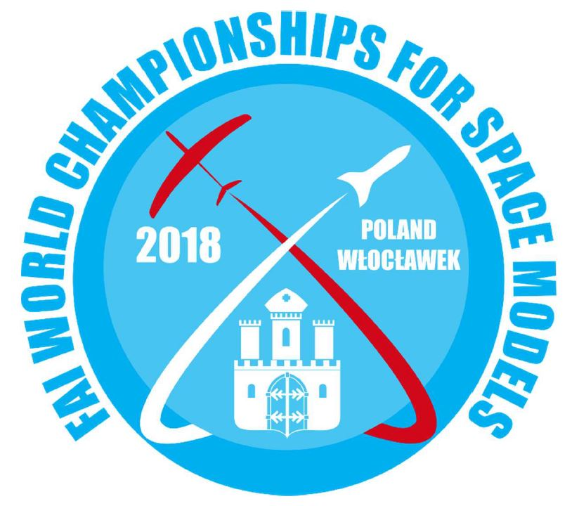 2018 FAI S World Championships for Space Models