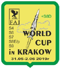 Cracow World Cup Space 2019