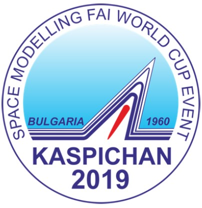 Kaspichan World Cup Space 2019