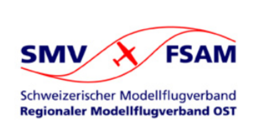 F3A - Training  Programm Sportflyer und Advanced A-23